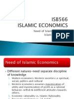 ISB566 Chapter 2