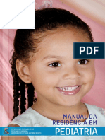 MANUAL - PEDIATRIA.pdf