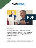 20161017_Confilegal.pdf