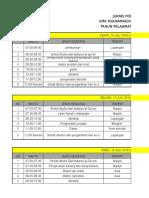 FORTASI 18-19.xlsx