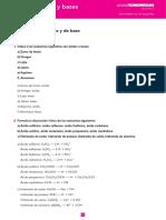 07_ÁCIDOS-Y-BASES.pdf