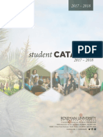 StudentCatalog_20172018_FINAL-FOR-PUBLICATION.pdf
