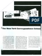 BourdonLeider Article