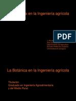 05.Ingenieria_Agricola.ppt