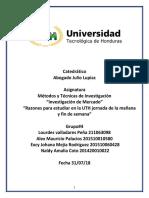 """Metodos Ytecnicas"" Final Grupo (1)"