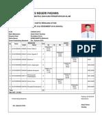 Cetak Kartu Rencana Studi (1)-converted.docx