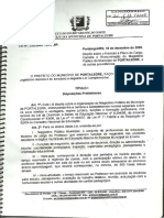 Docslide.com.Br Plano de Cargo Do Magisterio Portalegre Rn