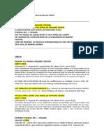 4. AbrilDEFDEF.docx