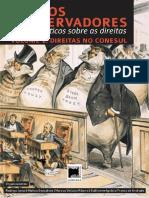 Tempos conservadores, volume 2 (1).pdf