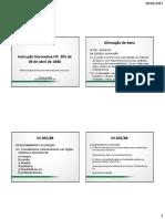 9- instrucao-normativa-205-de-08-de-abril-de-1988.pdf