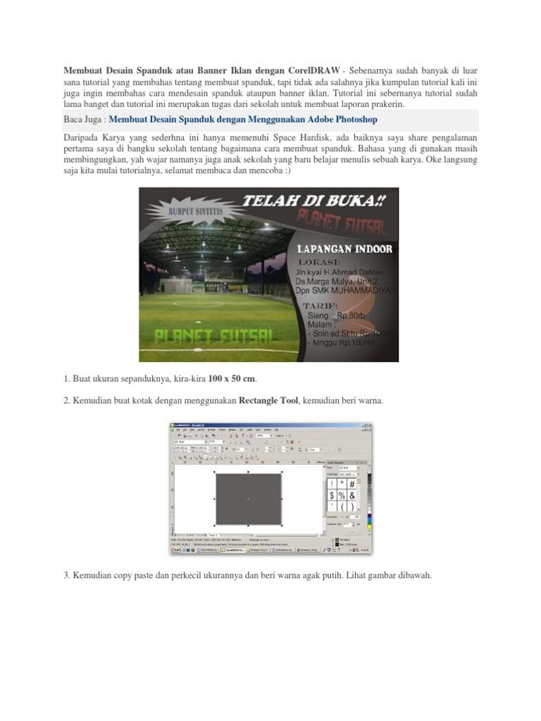 Kumpulan Gambar Desain Baliho Fotocopy - gambar contoh banners