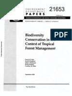 Biodiversity Conservation.pdf