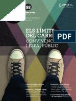 els limits del carrer_subirats_escarp_horta.pdf