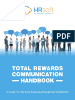 Total Rewards Handbook