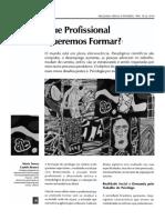 QUE PROFISSIONAL QUEREMOS FORMAR.pdf