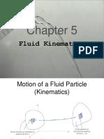 Ch5_Kinematics-Part I_UNISUCRE.pdf