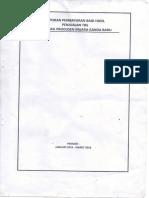 1. SHU_Muara Ganda Baru Jan - Mar 2018-rev.pdf