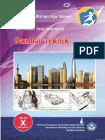 1554_2013_Kelas_10_SMK_Gambar_Teknik_1.pdf
