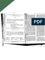 179_7-PDF_1974 A & A.pdf