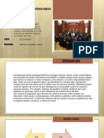 PPT-CAPITULO-5-DE-LIBRO-DE-ECONOMIA-MICHAEL-PARKING.pptx