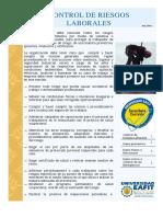 controPeets.pdf