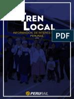 horarios-tren-local.pdf