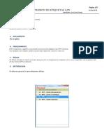 Reimpresion de Etiquetas Lpn(1)