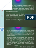 Bab 2  Hukum Coulomb.ppt