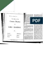 185_7-PDF_1974 A & A.pdf