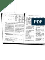 186_7-PDF_1974 A & A.pdf