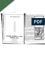 191_7-PDF_1974 A & A.pdf