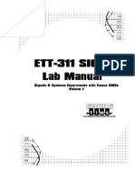 SIGEx Lab Manual V1_2.pdf
