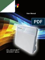 Fiberhome Gpon An5506 04f Manual