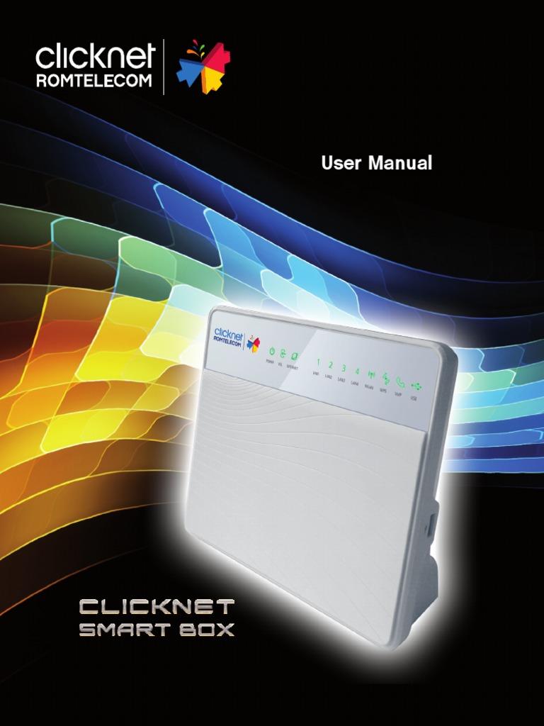 Fiberhome Gpon An5506 04f Manual | Wireless Lan | Ip Address
