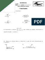 8 ano dependência - Trabalho 2 salustiano.pdf