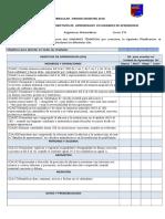 Planificación Matematicas 2018 (1) (1)