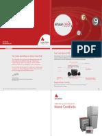 Alfalah Orbit Final PDF 18719