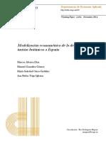 Dialnet-ModelizacionEconometricaDeLaDemandaDeTuristasBrita-5130591
