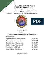 ESTADO LIQUIDO.docx