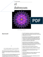 Devi Mahatmyam IBook v11 -English (1)