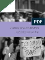 O golpe na perspectiva de genero - Edufba.pdf