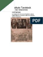 JOHN COLEMAN - EL INSTITUTO TAVISTOCK EN USA.pdf