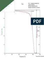 Polystyrene Sample B.001.pdf