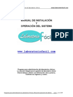 manual laboratorio facil.pdf