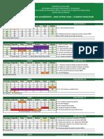 Calendário 2018 - Cursos Técnicos Concomitantes e Subsequentes Presenciais_reposição-Aprovado