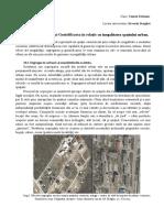Tema_10._Segregarea_si_Gentrificarea_in_relatie_cu_inegalitatea_spatiului_urban..pdf