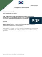 ANTECEDENTES  DE  INVESTIGACION - copia.docx