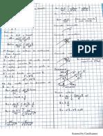 propagación y radiación electromagnética I CUADRENO .pdf
