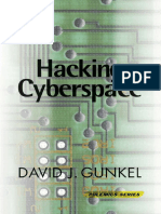 Hacking Cyberspace.pdf