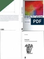 Rüsen-Historik.pdf